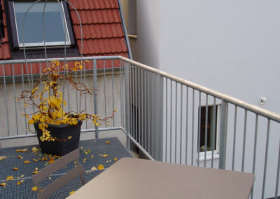 Apartment in Wiesloch